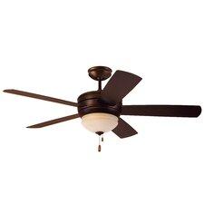 Summerhaven Ceiling Fan