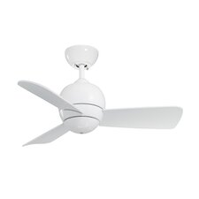Tilo 3 Blade Ceiling Fan