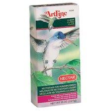 8 Oz Hummingbird Nectar
