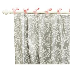 Stella Curtain Panel (Set of 2)