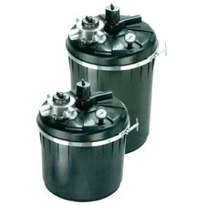 Danner P-1000 Pressurized Filter