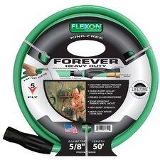 """Forever Plus 0.63"""" Garden Hose"""