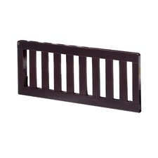 SlumberTime Toddler Guardrail