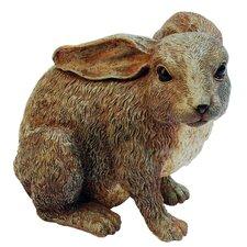 Junior Rabbit Statue