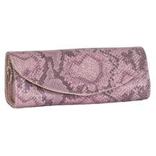 Lorena Travel Jewelry Pouch