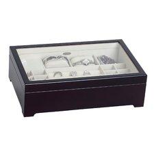 Sheraton Musical Jewelry Box