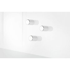 Velio Extra Strong Magnets (Set of 6)