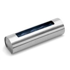 Humydo Rectangular Humidifier