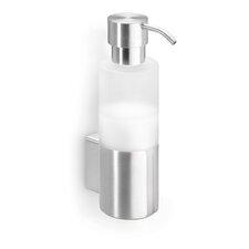 Tarro Wall-Mounted Soap Dispenser