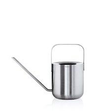 Planto 0.26-Gallon Watering Can