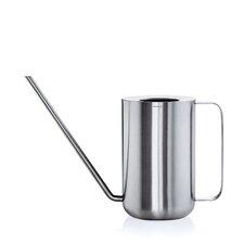 Planto 0.4-Gallon Watering Can