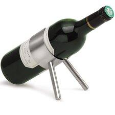 Cino 1 Bottle Tabletop Wine Rack