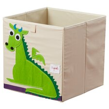 Dragon Storage Box