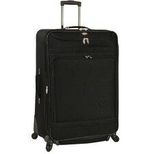 "Spectrum II 29"" Spinner Suitcase"