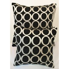Oh Chenille Scatter Cushion