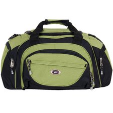 "Riviera 22"" Carry-On Duffel"