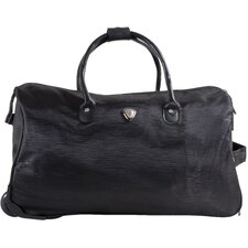 "Soho 21"" Carry-On Duffel"