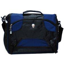 Ransom Laptop Briefcase