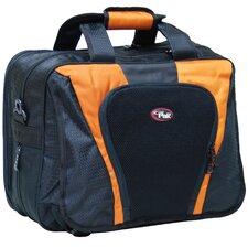 Lotus Adventure Travel Persuader Laptop Briefcase