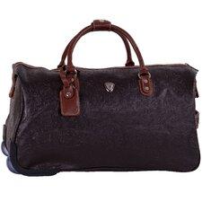 """Chalet 21"""" Suitcase"""
