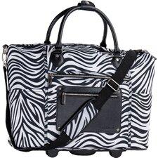 Zanny Satchel Bag