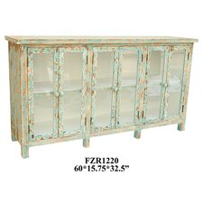 Dawson Creek Sideboard