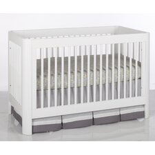 Chandler Convertible Crib