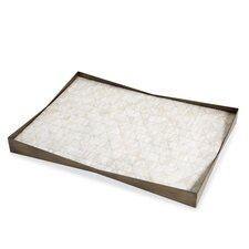 Declan Bone Tray