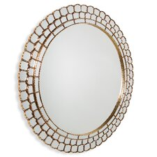 Zahara Wall Mirror