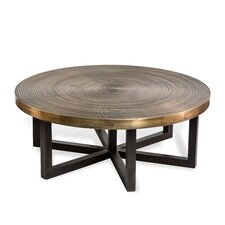 Reeta Coffee Table