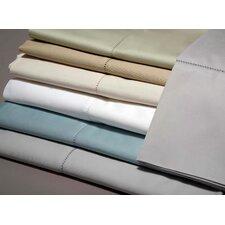 420 Thread Count Pillowcase (Set of 2)