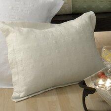 Bamboo Pillowcase