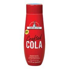 Cola Sparkling Drink Mix (Set of 4)