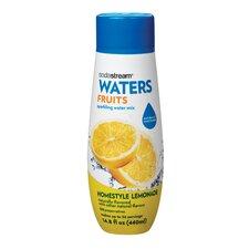 Homestyle Lemonade Sparkling Drink Mix (Set of 4)