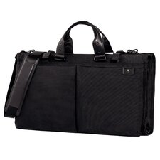Wardrobe Garment Bag
