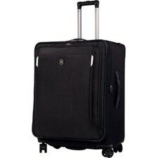 "Werks Traveler 5.0 27"" Suitcase"
