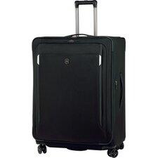 "Werks Traveler 5.0 30"" Suitcase"