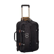 "CH-97 2.0 22"" Expandable Wheeled Carry On"