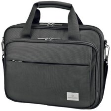 Werks Professional Specialist Laptop Briefcase