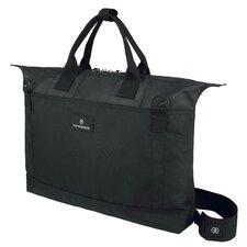 Altmont 3.0 Laptop Briefcase