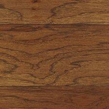 "Chase 5"" Engineered Hickory Hardwood Flooring in Savannah"