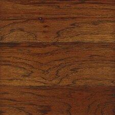"Chase 3"" Engineered Hickory Hardwood Flooring in Savannah"