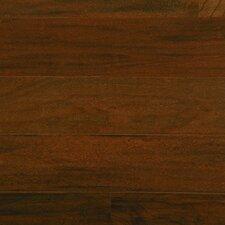 "Chatham 5"" Engineered Cherry Hardwood Flooring in Coral Embersrs"