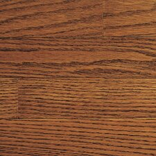 "Congress 3-1/4"" Solid White Oak Hardwood Flooring in Natural"