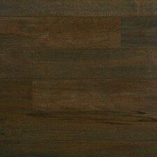 "Chatham 5"" Solid Maple Hardwood Flooring in Dockside"