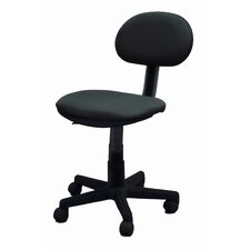 Deluxe Task Chair