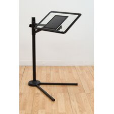 Calico Laptop Stand