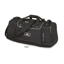 "Ski and Snowboard 30"" Four-in-One Travel Duffel"