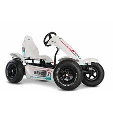 Race BFR-3 Pedal Go Kart