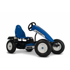 Extra Sport BFR Pedal Go Kart